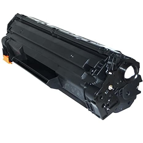 Colour Toner Cartridges
