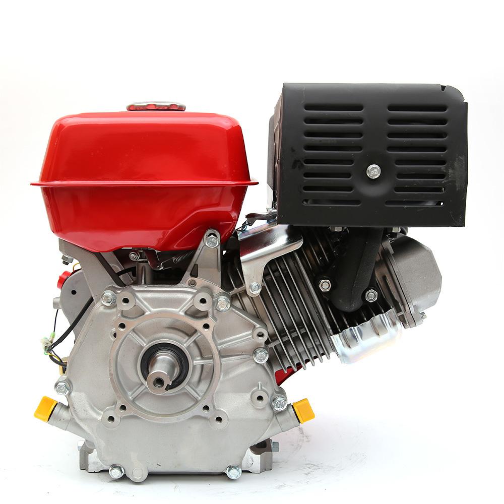 Air Compressor Engine GX390