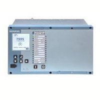 Transformer Differential Protection Reyrolle 7SR54 Relay