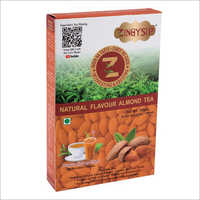 100 gm Zingysip Instant Almond Tea