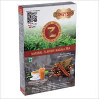 100 gm Natural Flavour Masala Tea