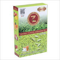 100 gm Zingysip Instant Cardamom Tea