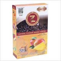 100 gm Zingysip Instant Mango Coffee