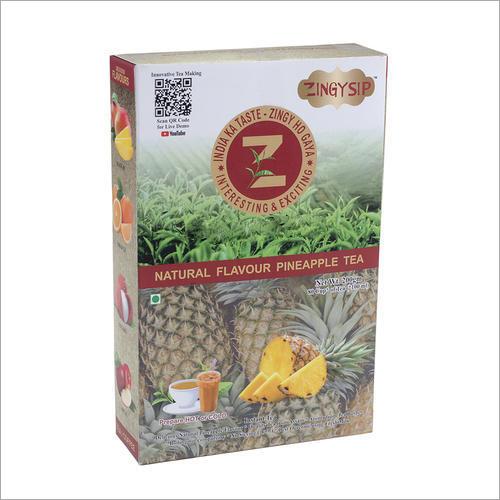 100 gm Zingysip Instant Pineapple Tea