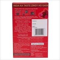 100 gm Zingysip Instant Rose Tea
