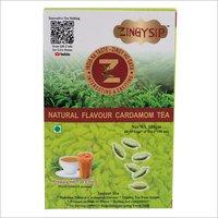 100 gm Natural Flavour Cardamom Tea
