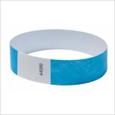 Hot Selling Waterproof Wristband