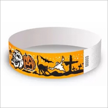 Promotional and Fashionable Wristband