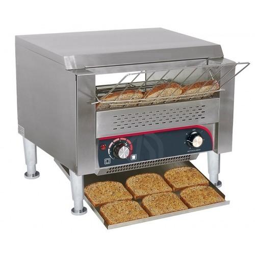 Conveyor Toaster 150 Slices