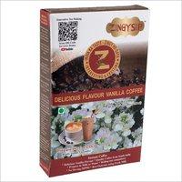 100 gm Zingysip Instant Vanilla Coffee