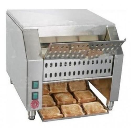 Conveyor Toaster 180 Slices