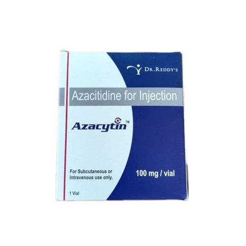 AZACYTIN