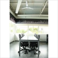 Office Conference Room Interior Designing Services