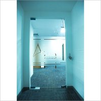 Warehouse Interior Designing Services