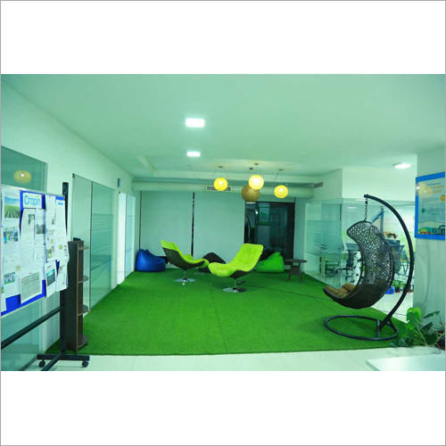 Office Rest Room Designing Services
