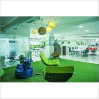 Office Rest Room Designing Services