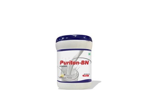 Protein powder Supplement with Soya protein