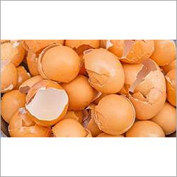 Natural Egg Shell