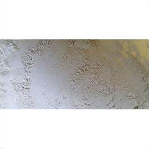 Natural Egg Shell Calcium Powder