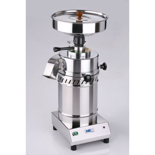 Coffee Grinder TableTop 1HP