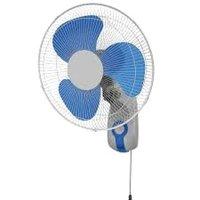 12V DC Wall Fan