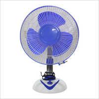High Power DC Fan