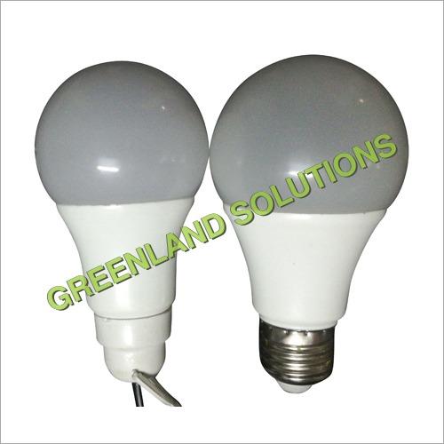 24V DC LED Bulb