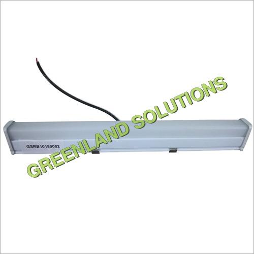 DC LED Tube Light Batten