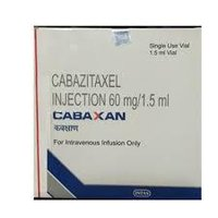 1.5ml Cabaxan Injection