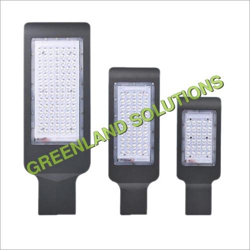 Solar Outdoor LED Street Lights