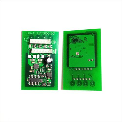 EL-7656001-97 BKM2 BKM4 PCB  Board