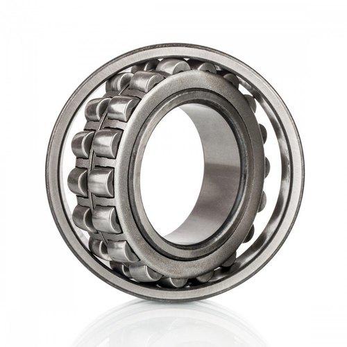23222 CC W33 C3 Spherical Roller Bearing