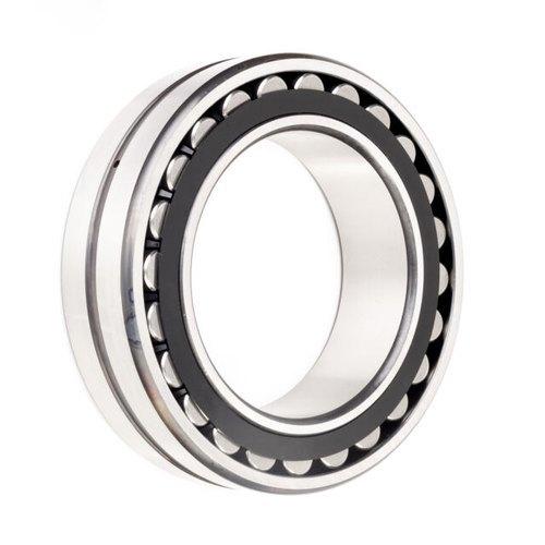23224 CC W33 C3 Spherical Roller Bearing