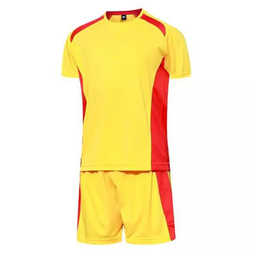 Kids Sports Dress