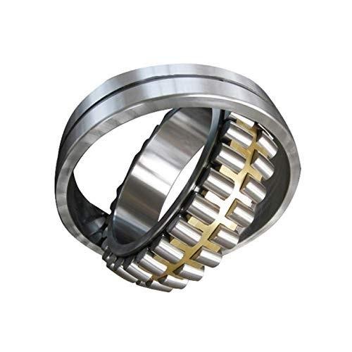 23224 KM W33 C3 Spherical Roller Bearing