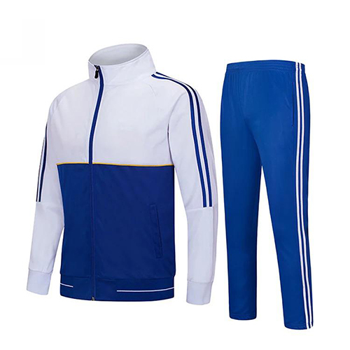 Mens & Women Tracksuit