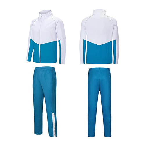 Mens & Women Tracksuit Set