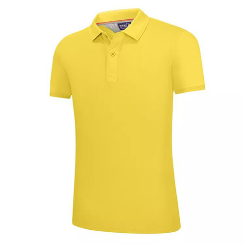 Men and Women Polo T-Shirts