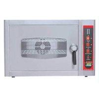 Convection Oven 18x18 2 Shelves Digital