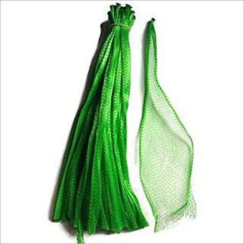 Green Packaging Net