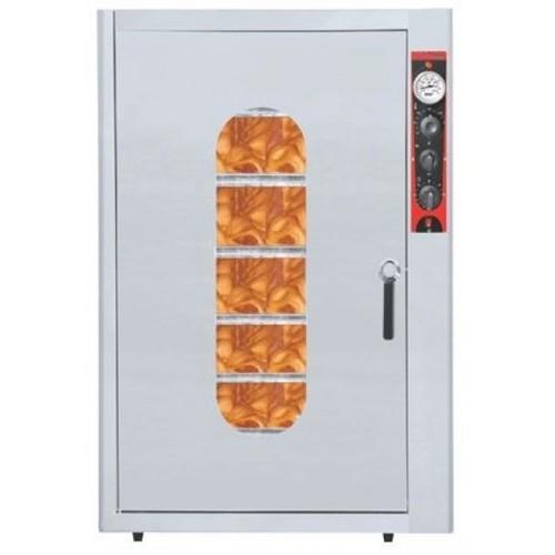Convection Oven 24x24 6 Shelves