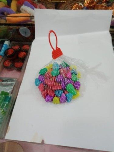 Stone Packaging Net Bag