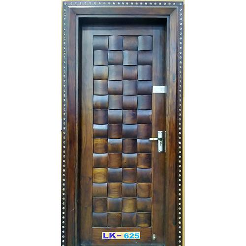 Ply Panel Door