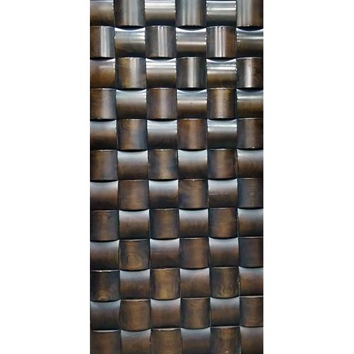 Decor Wood