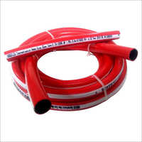 Cement Curing Hose