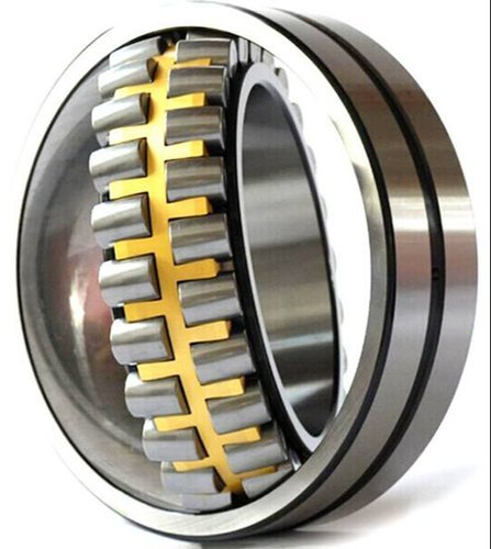 23128 M W33 C3 Spherical Roller Bearing