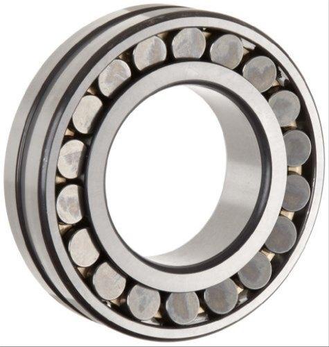 23132 CK W33 C3 Spherical Roller Bearing