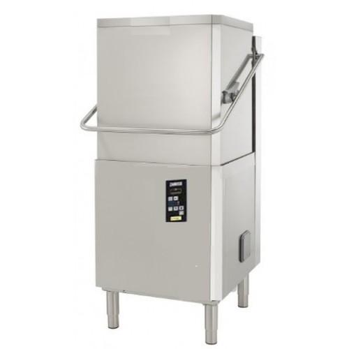 Dishwasher Hood Type 65 Rack Electrolux