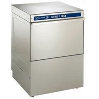 Dishwasher Under Counter 48 Rack Electrolux