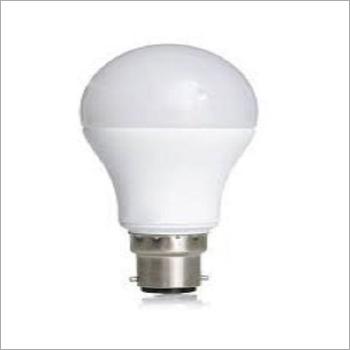 White Solar DC Bulb